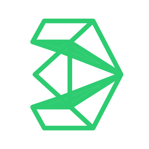 hybrid app entwicklung