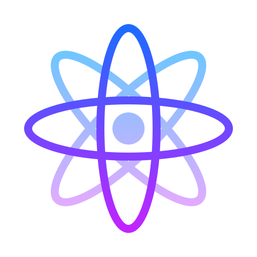 react native karlsruhe
